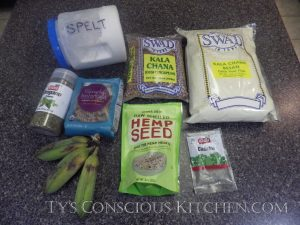 Where To Buy Alkaline Electric Food Items