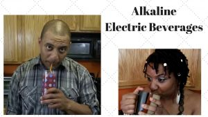 Alkaline-Electric-Beverages