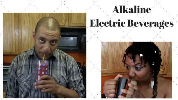 Alkaline-Electric-Beverages