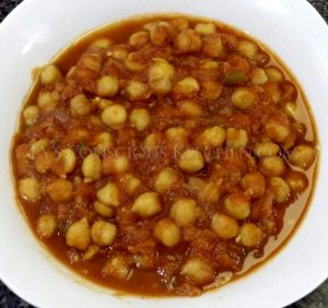 Alkaline Electric Baked Beans