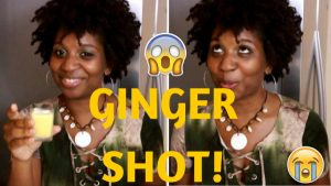 DIY-Ginger-Shot-LP-Share
