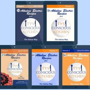 EBOOKS - COOKBOOKS