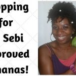 Shopping For Dr. Sebi Approved Bananas – Alkaline Electric Food