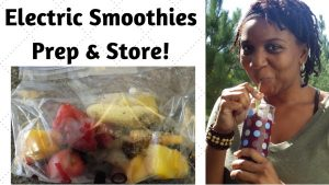 Dr Sebi Alkaline Electric Smoothies Shop Prep Store